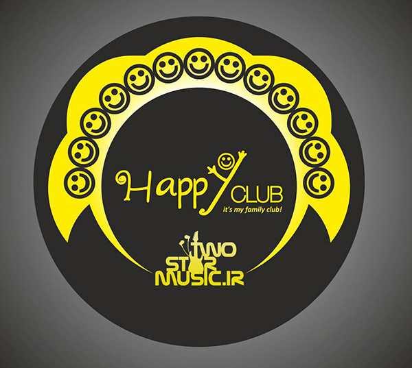 دانلود رایگان بیت کلاب به نام Happy Club