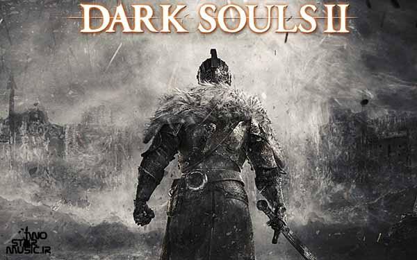 دانلود موسیقی متن بازی Dark Souls 2 به نام Departure