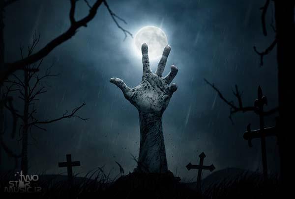 دانلود بیت گنگ به نام Back From The Dead
