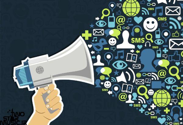 دانلود بیت اجتماعی به نام صدای ما