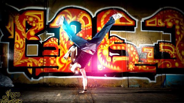 دانلود بیت در سبک Dance به نام حال بد