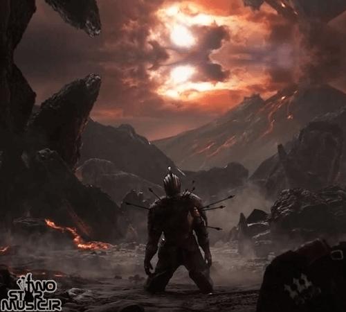 دانلود موسیقی متن بازی Dark Souls 2 به نام Longing