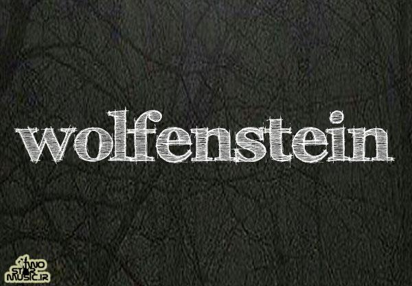 دانلود موسیقی متن بازی wolfenstein به نام years