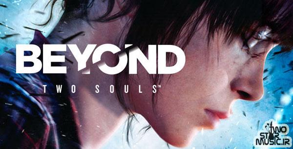 دانلود موسیقی متن بازی beyond با نام dawkins suite